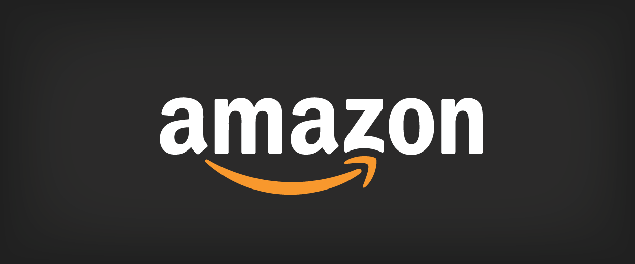 Product on Amazon USA