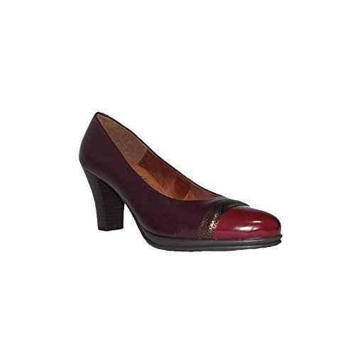 Zapatos De Cuna Nauticos Zapatos De Vestir Para Mujer Otono Invierno Moda 2018 Paolian Calzado Planos Maternidad Senora Suela Blanda Comodos Zapatillas Dama Talla Grande Cuero Y Sintetico Ultrachollo Com Ofertas 2020
