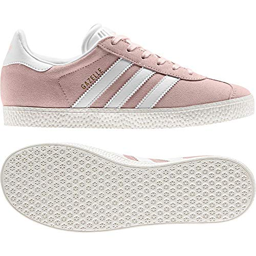 adidas gazelle unixes adulto
