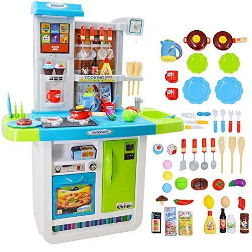 Cocinas juguete baratas | Ofertas 2020