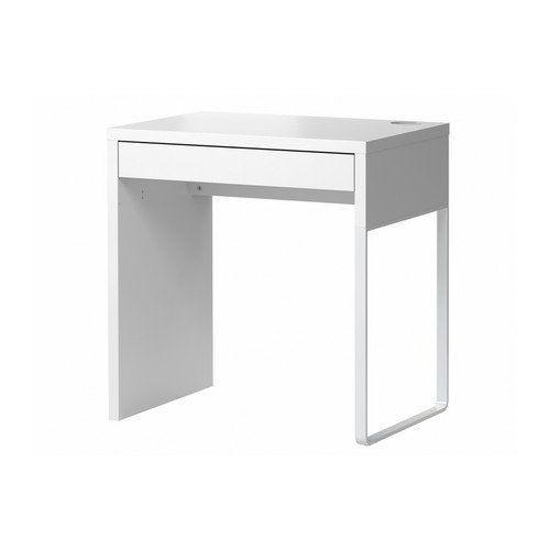Escritorios Ikea baratos | Ofertas 2020