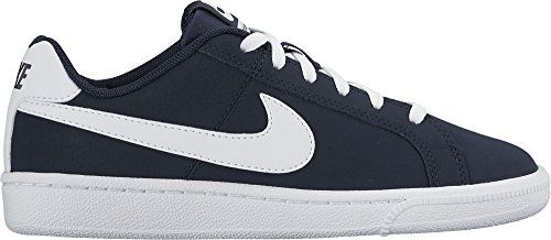 Chollo! Zapatillas Nike Court Royale baratas 39,9€ 41