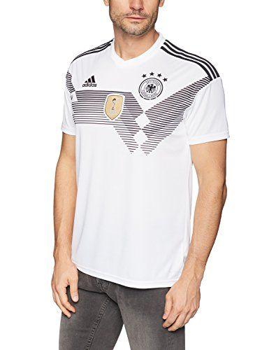 adidas Alemania Temporada 2020//21 Sudadera Entrenamiento Unisex Adulto