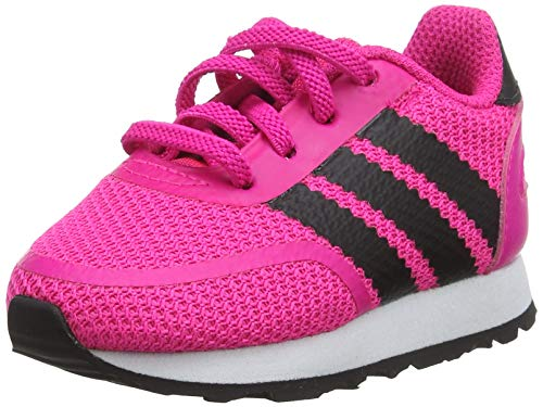 falso comprender protesta  Zapatillas Adidas Bebe Niña - Ultrachollo.com | Ofertas 2021