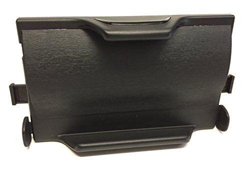 10 x usted S original tapa tablero de instrumentos clips de montaje para OPEL