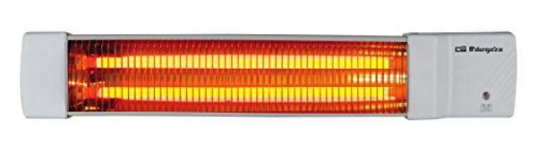 NEXGADGET Calefactor El/éctrico Cer/ámico 1500W 3 Potencias 900W 85/° Oscilaci/ón Autom/ática Horizontal y Oscilaci/ón Vertical Manual de 3 /Ángulo,Viento C/álido//Natural para Hogar y Oficina