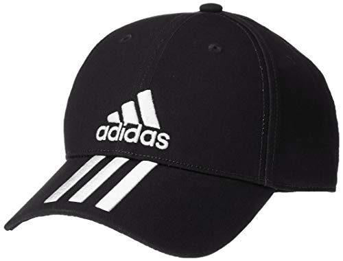 líquido pasta acceso  La mejor gorra adidas negra - Ultrachollo.com | Ofertas 2021