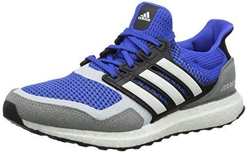 Adidas Ultra Boost hombre baratas