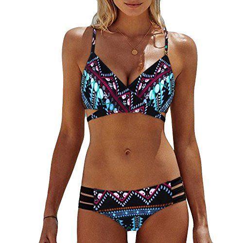 Ex M /& S baño Bikini Bottom Pantalones Cortos Tallas de impresión de punto turquesa negro 8 20 22