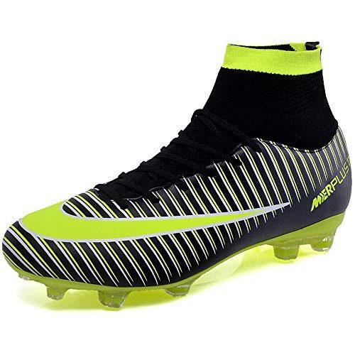 aliviar Empleado estaño  Botas fútbol Nike tobillera baratas - Ultrachollo.com | Ofertas 2021