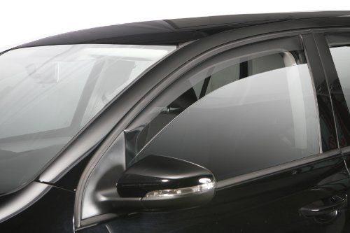 20x disfraz fijación clips Honda Suzuki nissan toyota mitsubishi nuevo