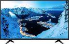 Hisense H65AE6030 – Smart TV de 65