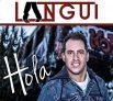 Discos de EL Langui