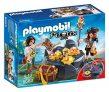Las Mejores Playmobil De Piratas