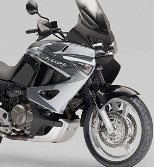 Givi Laterales para Maletero Portador de Honda XL 1000/V Varadero