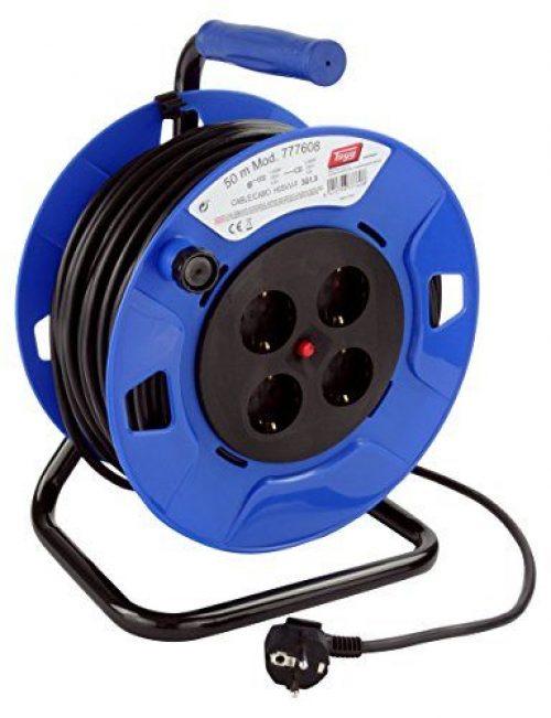 /6.3/IS STM /45/mm f//3.5/ Ares fotogr/áfico /® 49/mm estrella filter//Cruz filtro//rejilla filtro 8/Compartimento para Canon EF de m 15/