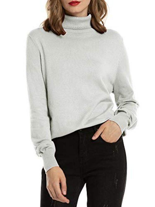 Jersey algodón sustancia-rayas-burdeos 17,90 €//1 metros